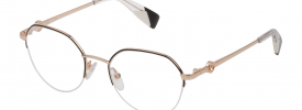 Furla VFU358 Prescription Glasses