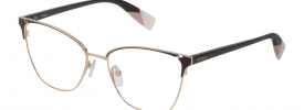 Furla VFU360 Prescription Glasses