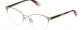 Furla VFU361 Prescription Glasses