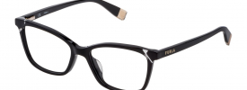 Furla VFU387V Prescription Glasses