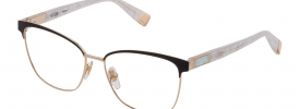 Furla VFU389 Prescription Glasses