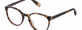 Furla VFU393 Prescription Glasses