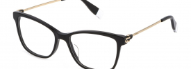 Furla VFU439 Prescription Glasses