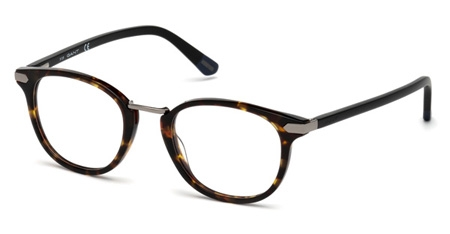 Gant GA 3115 Prescription Glasses