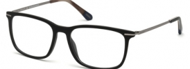 Gant GA 3156 Prescription Glasses