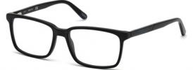 Gant GA 3165 Prescription Glasses