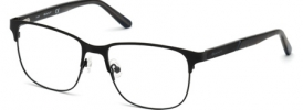 Gant GA 3166 Prescription Glasses