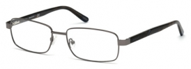 Gant GA 3167 Prescription Glasses