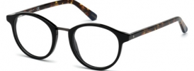 Gant GA 3168 Prescription Glasses