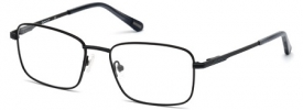Gant GA 3170 Prescription Glasses