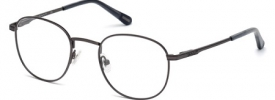 Gant GA 3171 Prescription Glasses