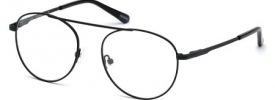 Gant GA 3172 Prescription Glasses