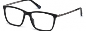 Gant GA 3173 Prescription Glasses