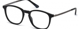 Gant GA 3174 Prescription Glasses