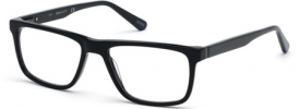 Gant GA 3178 Prescription Glasses