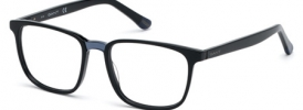 Gant GA 3183 Prescription Glasses
