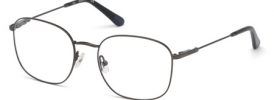 Gant GA 3186 Prescription Glasses