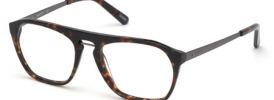 Gant GA 3188 Prescription Glasses