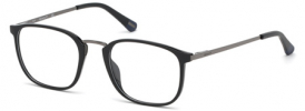 Gant GA 3190 Prescription Glasses