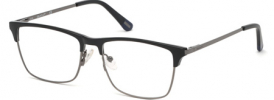 Gant GA 3191 Prescription Glasses
