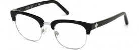 Gant GA 3199 Prescription Glasses