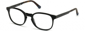 Gant GA 3200 Prescription Glasses