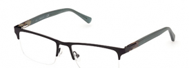 Gant GA 3210 Prescription Glasses