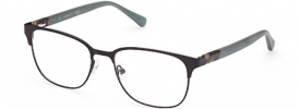 Gant GA 3211 Prescription Glasses