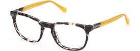 Gant GA 3212 Prescription Glasses