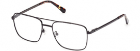 Gant GA 3213 Prescription Glasses