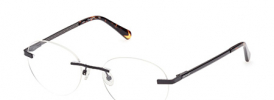 Gant GA 3214 Prescription Glasses
