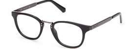 Gant GA 3215 Prescription Glasses