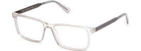 Gant GA 3216 Prescription Glasses