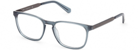Gant GA 3217 Prescription Glasses