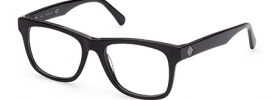 Gant GA 3218 Prescription Glasses