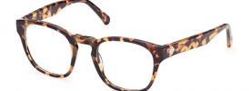 Gant GA 3219 Prescription Glasses