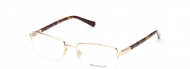 Gant GA 3220 Prescription Glasses