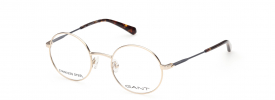 Gant GA 3237 Prescription Glasses