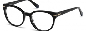 Gant GA 4059 Prescription Glasses