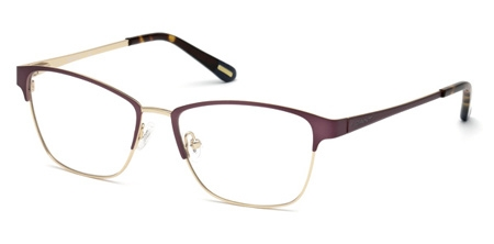 69d934ec756c Gant GA 4086 Prescription Glasses