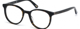 Gant GA 4087 Prescription Glasses