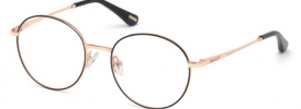 Gant GA 4090 Prescription Glasses
