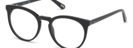 Gant GA 4091 Prescription Glasses