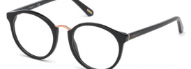 Gant GA 4092 Prescription Glasses