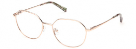 Gant GA 4097 Prescription Glasses