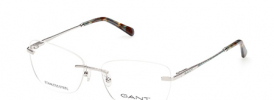 Gant GA 4098 Prescription Glasses