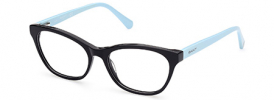 Gant GA 4099 Prescription Glasses