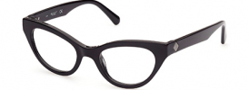 Gant GA 4100 Prescription Glasses