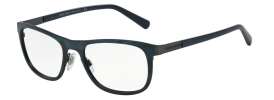 Giorgio Armani AR 5012 Prescription Glasses