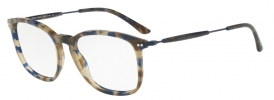 Giorgio Armani AR 8098V Prescription Glasses